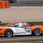 Hybrid.Porsche
