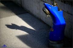 Hydrante 2
