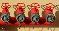 Hydrant.rot4