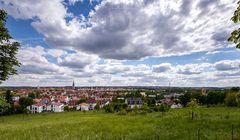 Hyperzoom Regensburg