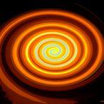 hypnotic jump