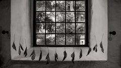 Hyseby fönster