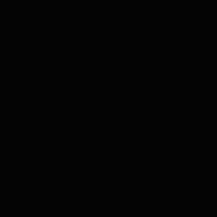 hzlgrmpf