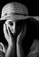 """I am afraid............................"""