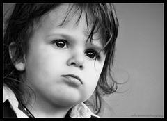 """""""I bambini hanno molti obiettivi e sogni............."""""""