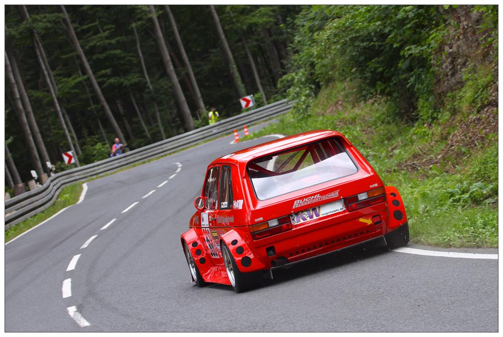 I-Berg-Rennen 2014 #2