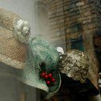 I cappelli di paglia di Firenze