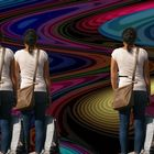 I cloni......