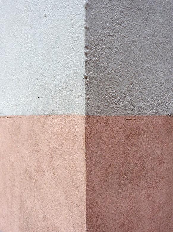 i colori di Venezia III
