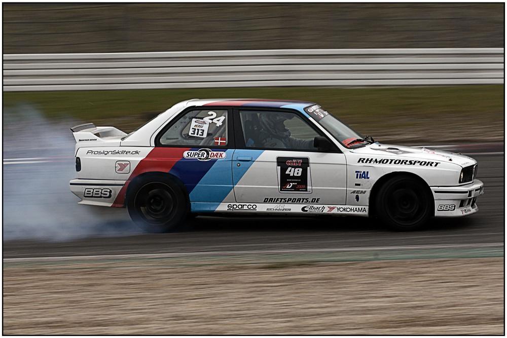 I-D-S - Nürburgring 2009 - 04
