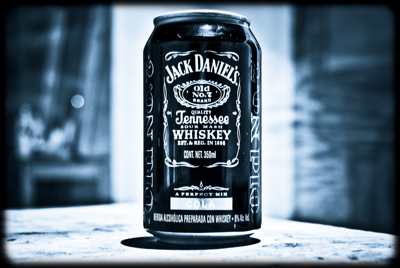 i do jacky cola Foto & Bild | stillleben, food-fotografie