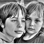 I due fratelli