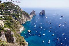 ITALIA bellissima