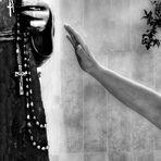 I gesti della fede    # 1