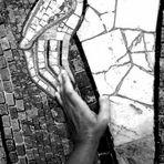 I gesti della fede # 10