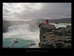 I Goðafoss I