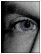 I keep an eye on you