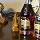 I like armenian brandy
