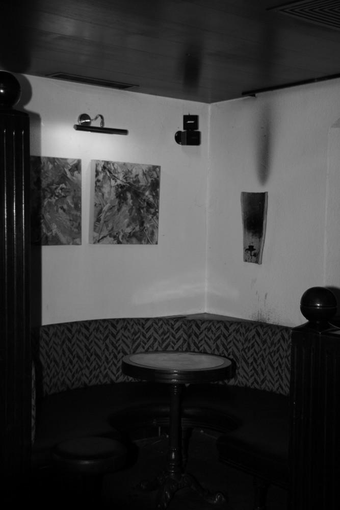 i like that pub II