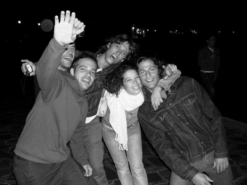 ..I love Mykonos..