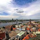 I Love Riga