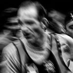 I MARATONETI; LO SCONFORTO DEGLI ETERNI SECONDI...