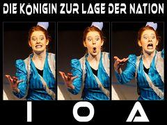 I :: O :: A