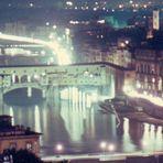 i' ponte vecchio