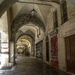 I portici di Pieve