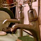 i rubinetti della nonna
