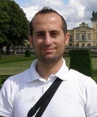 Iacona Mario