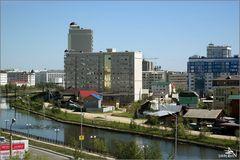 Iakoutsk 02