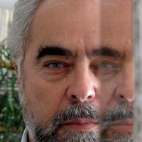 Iannis D. Vanidis