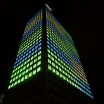 IBC Frankfurt