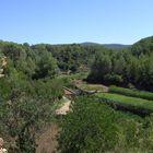 Ibiza, Buscastell, Es Broll