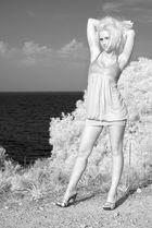 Ibiza by Harald T.