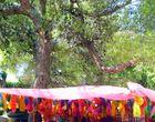 Ibiza - Hippie-Market - 3 -
