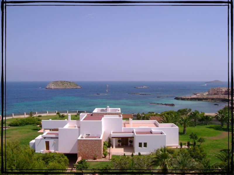 ~Ibiza Style~