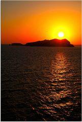 Ibiza Sundown