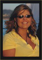 Ibiza2005__ßandra03