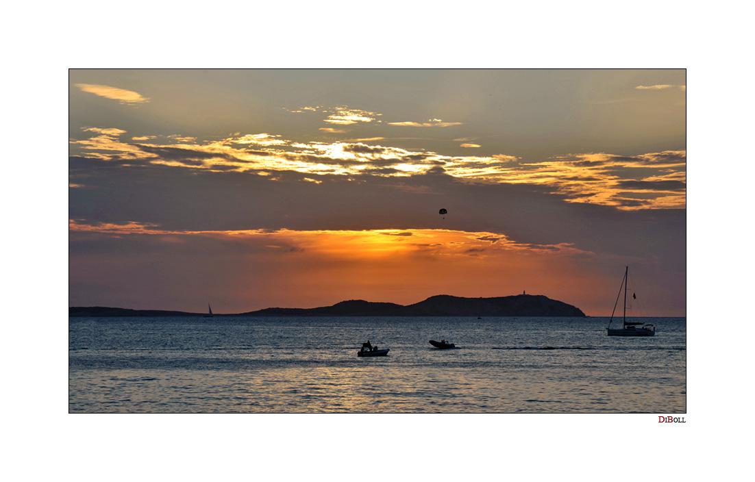 Ibiza...(3)