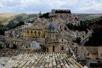 Ibla di Ragusa