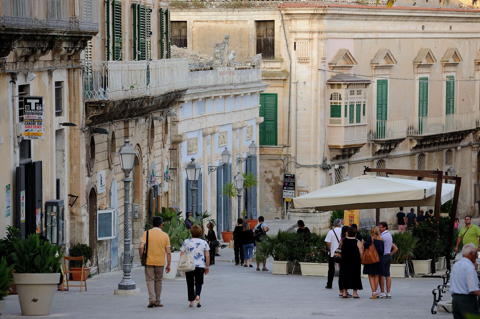 IBLA Piazza Duomo