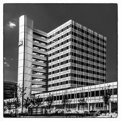 IBM Frankfurt 1976-2004