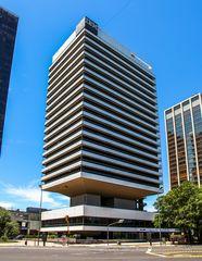 IBM-Turm Retiro