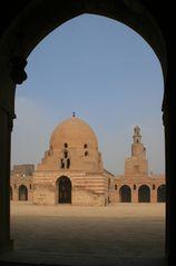 Ibn-Tulun-Moschee II