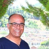 Ibrahim Sönmezoglu