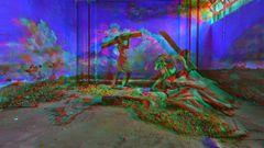 IBUg 2013 (13) - 3D Bild