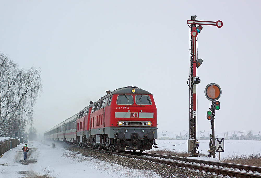 IC 2013