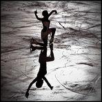 ...ice #07...